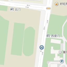 兴薇农业 兴薇 皇贡椒 兴薇皇贡 黄贡椒生产厂家 湖南特产 食品