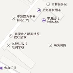 澳门新葡京8234