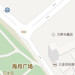 吴京最新电影2016兵锋迎宾路(三亚湾路)2016潜水兵