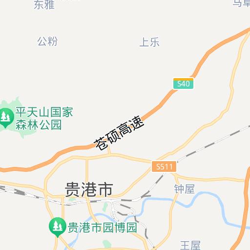 广西省贵港市高级中学评分-我要搜学网被欺负想退学高中生图片