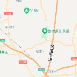 Licheng Town,Liyang, Jiangsu,China